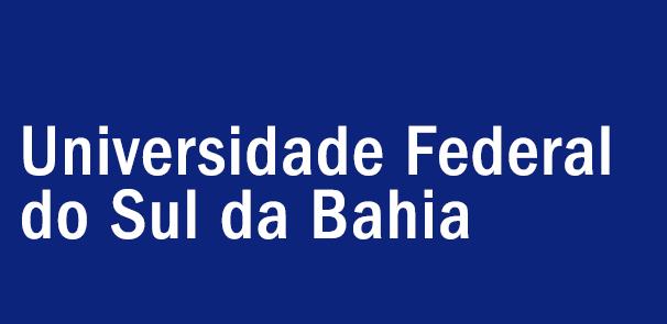 Nome UFSB